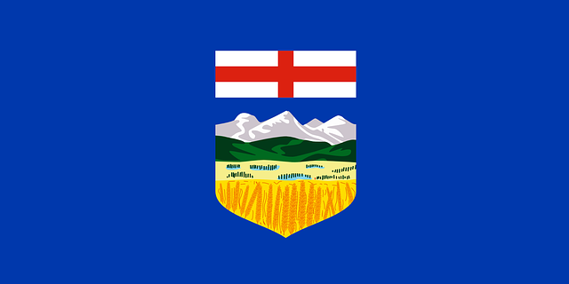 Position Statement by Alberta Health
